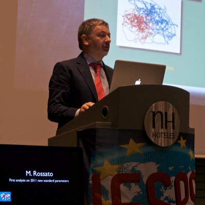 Dott. Massimo Rossato