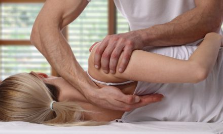 La Riabilitazione Posturologica Osteopatica