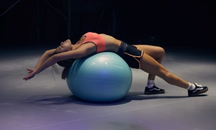 Ecco perché scegliere il Pilates